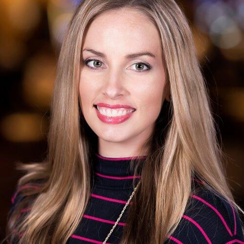Elisabeth Naff
