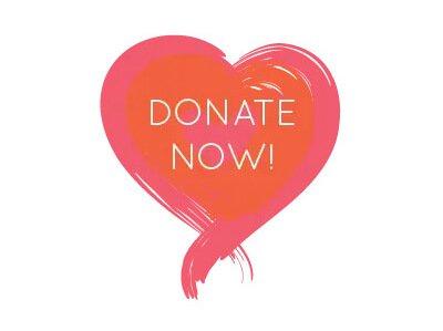 Donate ICP Care