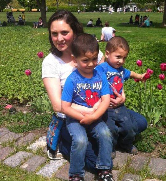 Valessa Lopez Historia de la colestasis intrahepática del embarazo