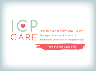 ICP-Health-Care-Professional-Guide