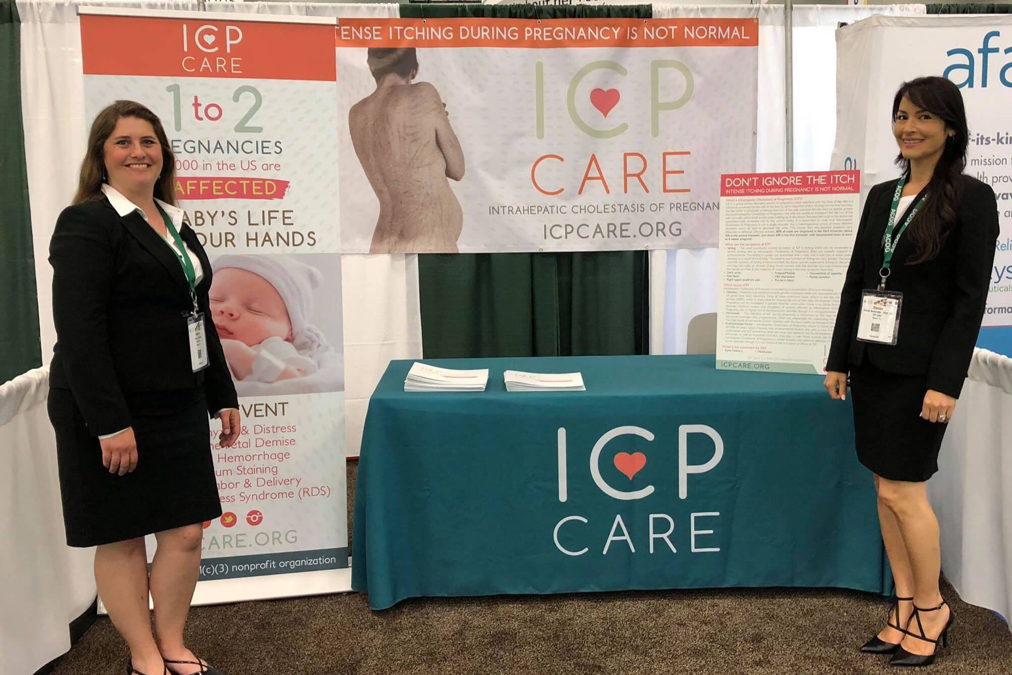 ICP-COMMUNITY-VOICE-AT-HEALTHCARE-PROVIDER-CONFERENCES