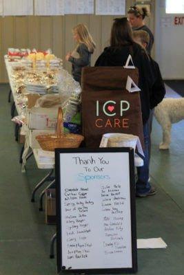 ICP Awareness Initiatives Blog